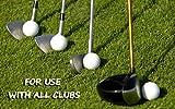 5' X 5' Any Club Turf Golf Driving Range Chipping Mat