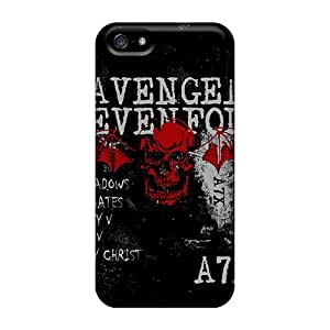 Extreme Impact Protector WiLoaJt5755VwXAa Case Cover For Iphone 5/5s