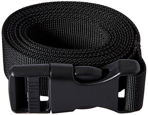 Liberty Mountain Quick Release Strap (1 x 60-Inch)