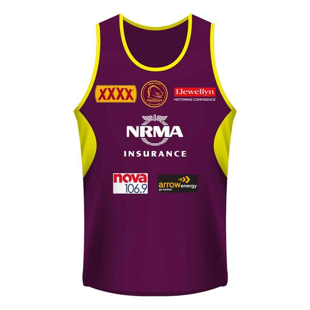 S-3XL ENGLAND 2019 rugby jersey shirt singlet sleeveless-