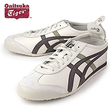 release date: 1eae2 3a8a0 Amazon | ONITSUKA TIGER MEXICO 66 メキシコ 66 00402-TH4J2L ...