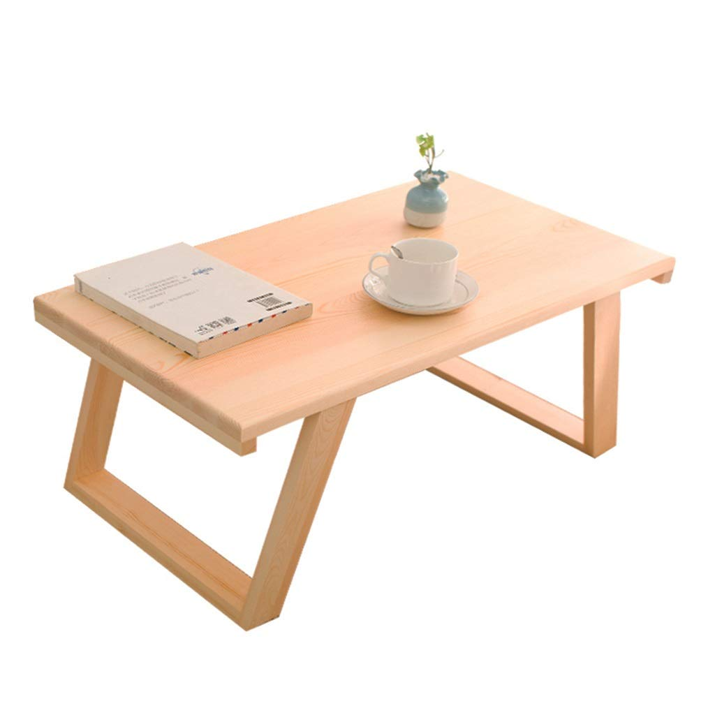 Wood color 804533cm Nesting Tables Low Table Bed Table Home Bay Window Table Balcony Small Tea Table Tatami Table Study Table Living Room Low Table Bed Study Table Bay Window Table Tea Table Nesting Tables