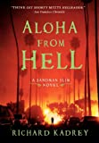 Aloha from Hell (Sandman Slim Book 3)
