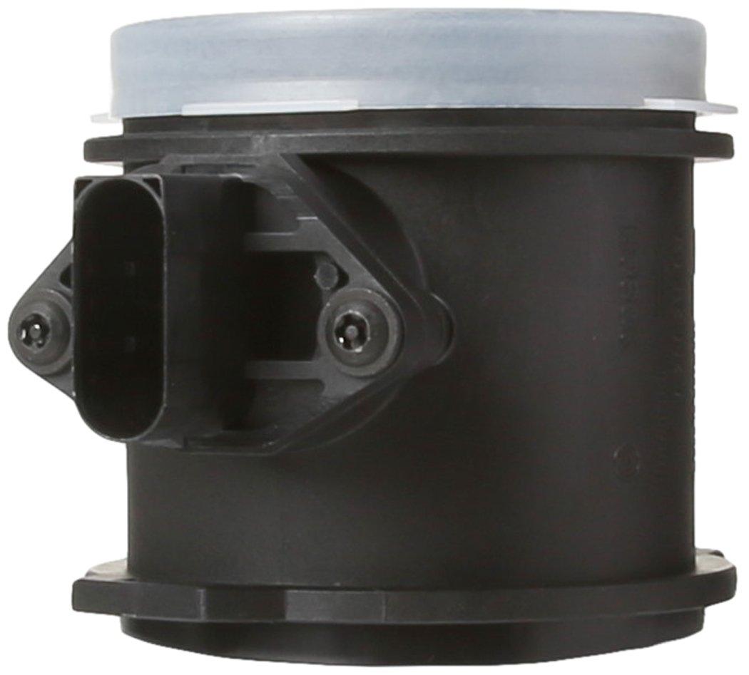 Bosch Automotive 261210158 Original Equipment Crankshaft Position Sensor