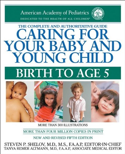 Caring Hands Pediatrics - 7