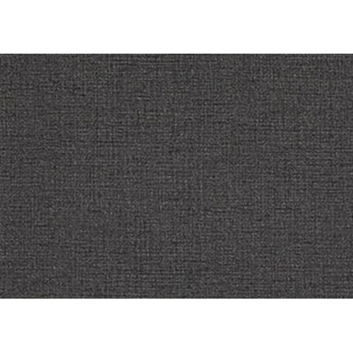 サンゲツ 壁紙25m モダン 織物 ブラック 不燃認定/テクスチャー RE-3151 B06XKN884C 25m|ブラック