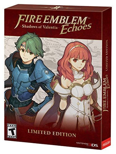 fire-emblem-echoes-shadows-of-valentia-limited-edition-nintendo-3ds