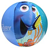 New Finding Dory and Nemo Summer Toys - 3 Pieces Inflatables Beach Balls Size 20 Inches