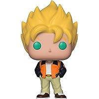 Funko Pop Animaiton Dragon Ball Z Goku