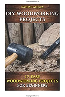 Woodworking Projects For Women 16 Easy To Build Projects For The