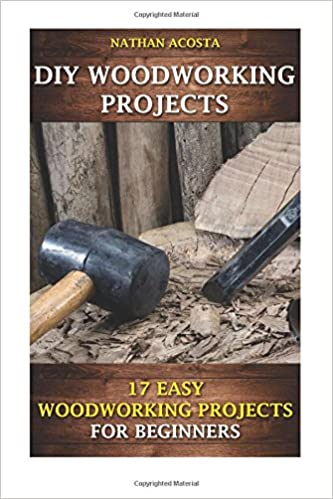 Diy Woodworking Projects 17 Easy Woodworking Projects For
