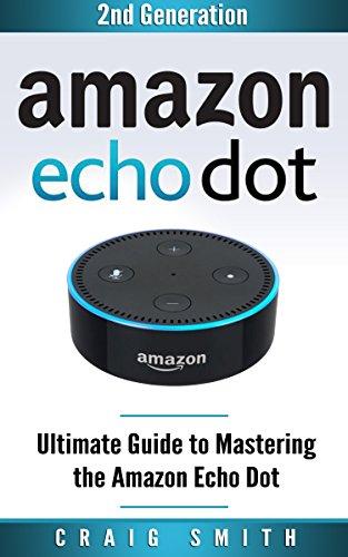 amazon-echo-dot-ultimate-guide-to-mastering-the-echo-dot