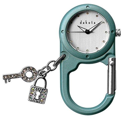dakota-womens-quartz-metal-and-alloy-watch-colorblue-model-30718