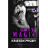 Easy Magic (The Boudreaux Series Book 5)