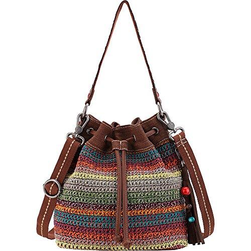the-sak-womens-ukiah-crochet-drawstring-o-s-gypsy-stripe