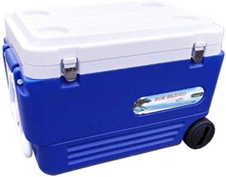 Caja De Refrigeración Eléctrica - Caja De Refrigeración Al Aire ...