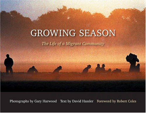 growing seasons - 5