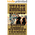Hearts Divided (The Founders Book 5)