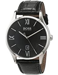 HUGO BOSS GOVERNOR Mens watches 1513485