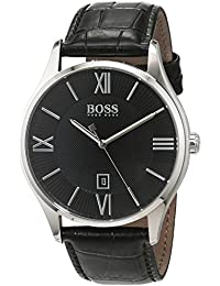 GOVERNOR Mens watches 1513485