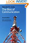 The Bias of Communication