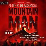 Kyпить Mountain Man: Prequel на Amazon.com