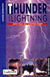 img - for Thunder and Lightning (Discovery) (English and Spanish Edition) book / textbook / text book