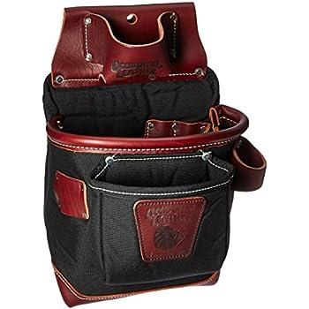 013fa83ba Occidental Leather 8582 Fatlip Tool Bag 10