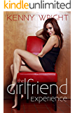The Girlfriend Experience (His Wife's Call Girl Fantasy)
