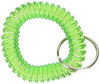 TOOLBASIX CX0133L Wrist Key Holder