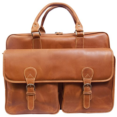 canyon-outback-sedona-canyon-17-inch-leather-computer-briefcase-distressed-tan-one-size