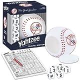 Yahtzee New York Yankees