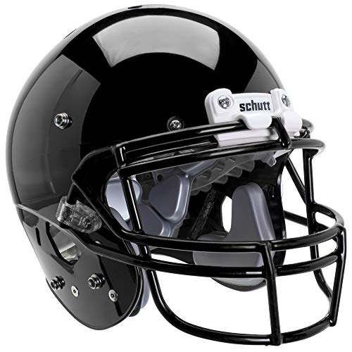 Schutt-Sports-Varsity-AiR-XP-Pro-VTD-II-Football-HelmetFaceguard-Not-Included
