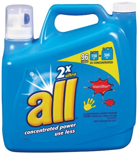 all-laundry-detergent-stainlifter-150-fl-oz