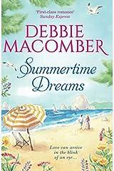 Summertime Dreams Paperback