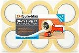 SureMax Premium