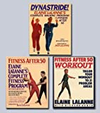 img - for All 3 of Elaine's Books as a Set book / textbook / text book