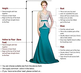 Lovely Romana Womens A-line Strapless Beaded Bridal Gown Lace Appliqued Wedding Dress for Brides