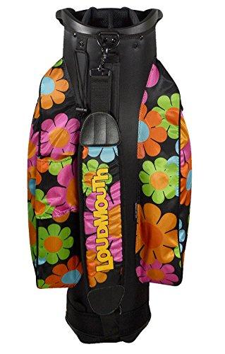 LoudMouth-Magic-Bus-Cart-1-Golf-Bag