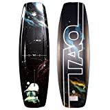 Liquid Force 2017 Tao Wakeboard-145