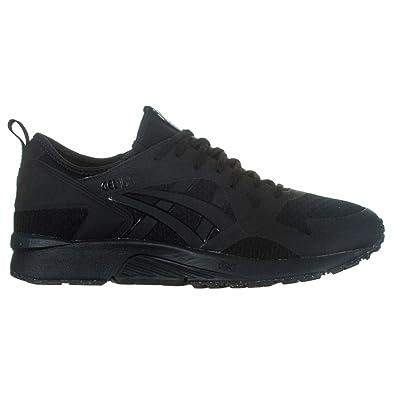 factory bon ajustement remise spéciale de ASICS Chaussures Gel Lyte V NS Noir Homme: Amazon.fr ...