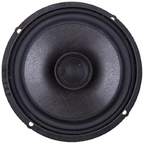 Silk Jetta (VW OE Upgrade Speaker for Alltrack Beetle CC EOS Golf/GTI/R Jetta Passat Rabbit Tiguan)