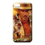 Indiana Jones and the Last Crusade Scratch-proof Protection Cases Proof Cell Phone Covers Scratch-proof iPhone 6 Plus / 6s Plus