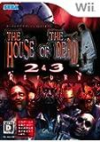ザ・ハウス・オブ・ザ・デッド 2&3 リターン - Wii