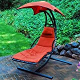 Cheap Algoma Cloud 9 Hanging Lounger