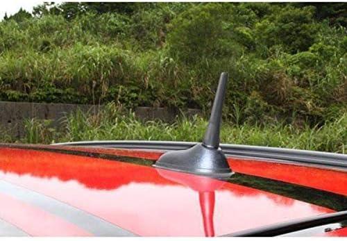ORIGINALE road star 24cm ANTENNA AUTO ANTENNA AUTO NISSAN INTERSTAR JUKE KUBISTAR #