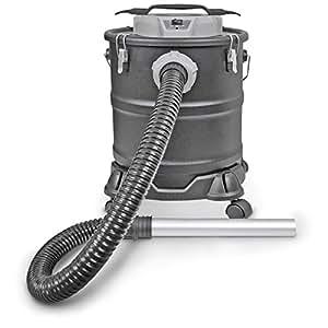 Bad Ash 3 Ash Vacuum - Corded