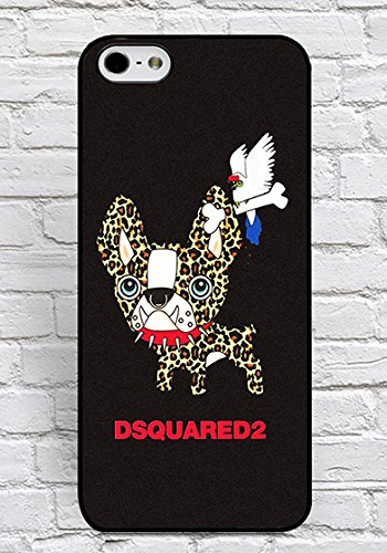 cover iphone 7 dsquared2