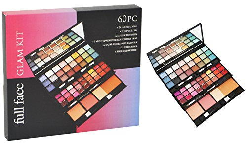 giordano-colors-full-face-glam-kit-1-pound