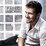 Pablo Alboran (Deluxe)